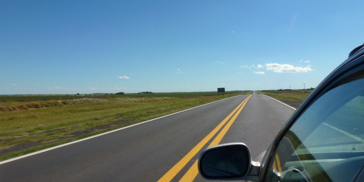 Super Road trip de 1000 km d'auto-stop au Chili, entre aventure et  DH51