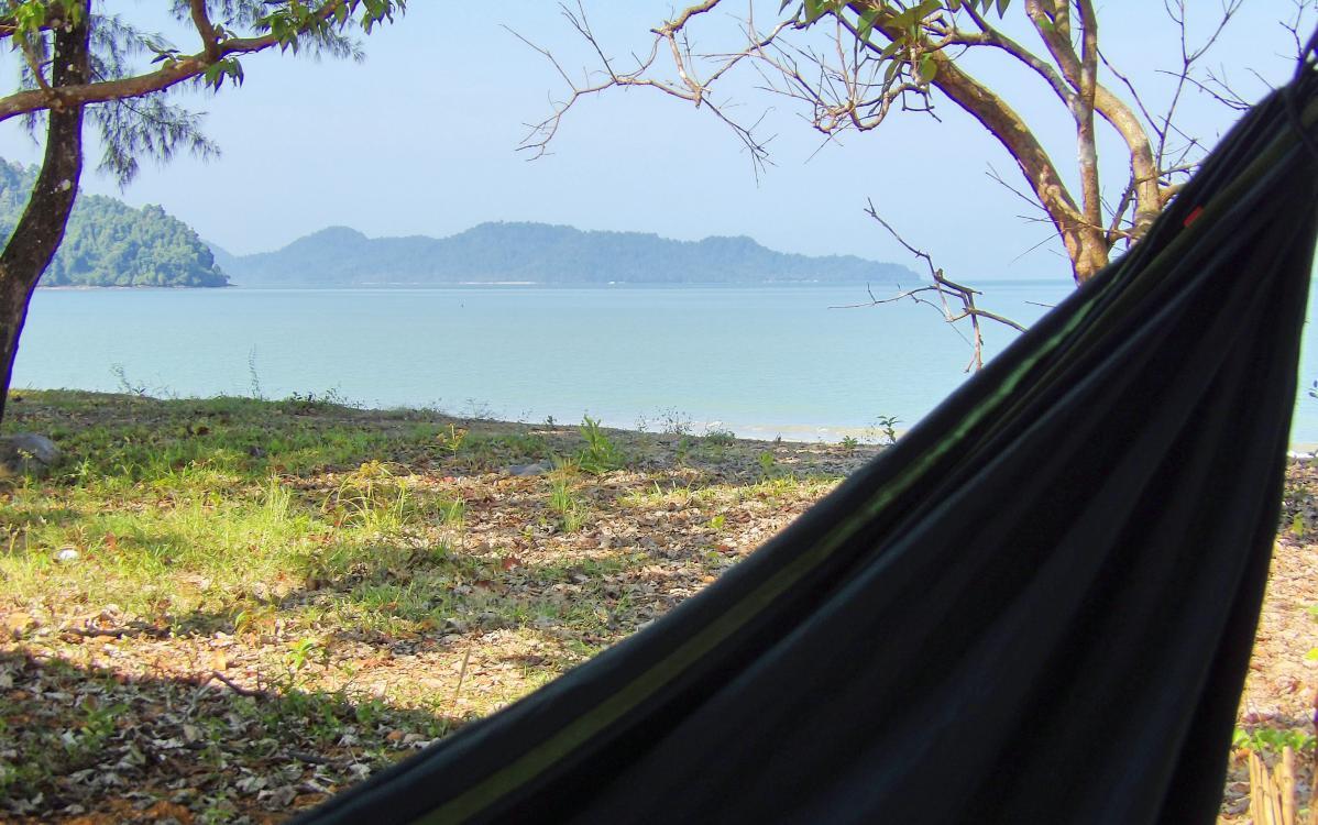 voyager autrement en thailande