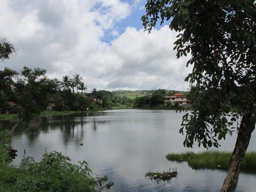 lac kan siang ratanakiri cambodge