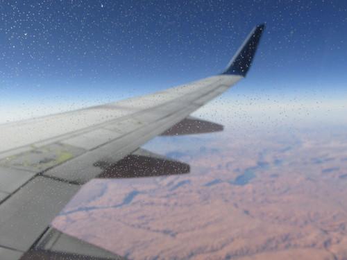 avion USA