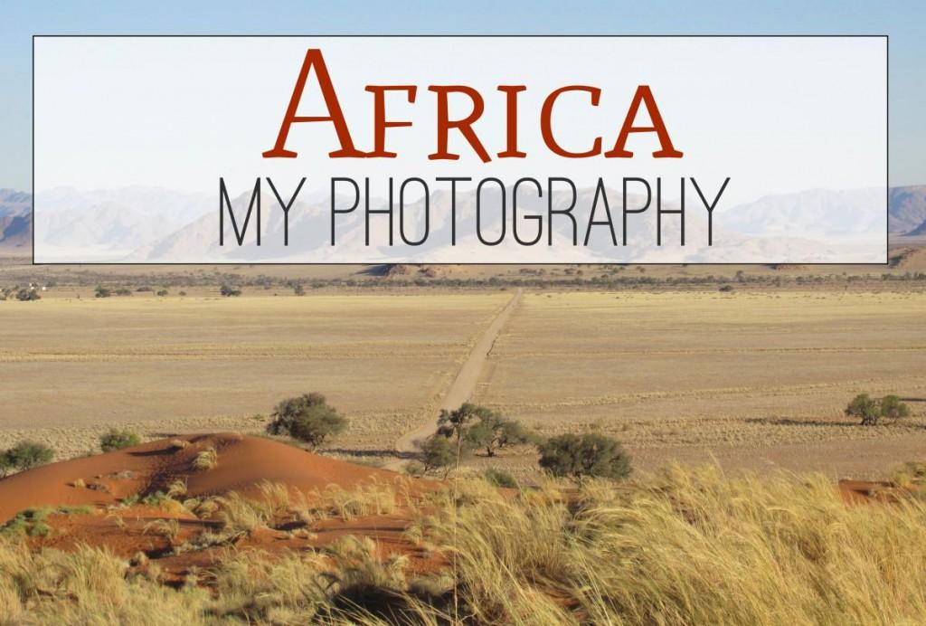 Tableau sur l'Afrique -Pinterest