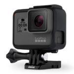 matériel caméra pour voyager