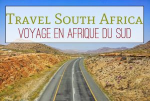 voyage-afriquedusud