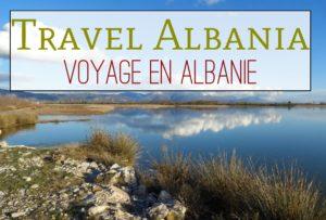voyage-albanie