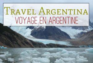 voyage-argentine
