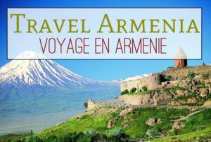 voyage-armenie