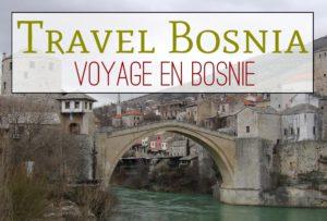 voyage-bosnie