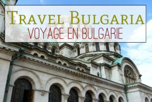 voyage-bulgarie
