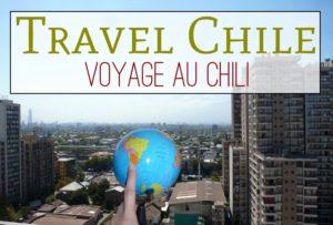 voyage-chili