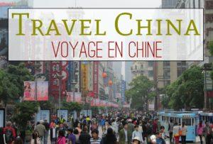 voyage-chine