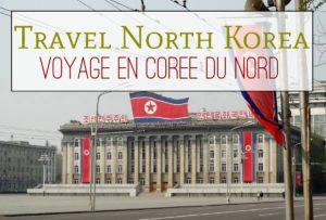 voyage-coree-du-nord