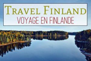 voyage-finlande