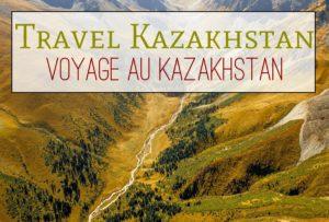 voyage-kazakhstan