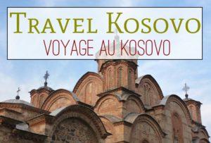 voyage-kosovo