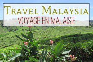 voyage-malaisie