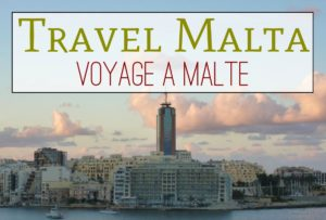voyage-malte