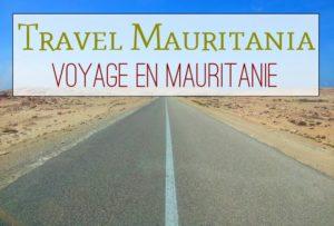 voyage-mauritanie