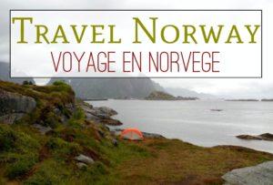 voyage-norvege