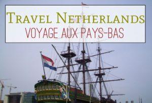 voyage-paysbas