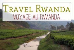 voyage-rwanda