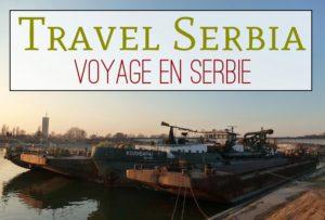 voyage-serbie