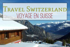 voyage-suisse