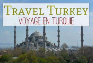 voyage-turquie