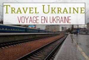voyage-ukraine