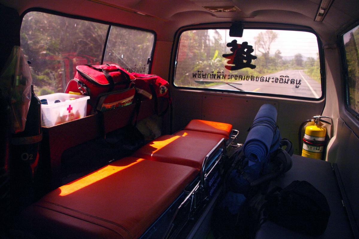 voyager hors des sentiers battus en thailande