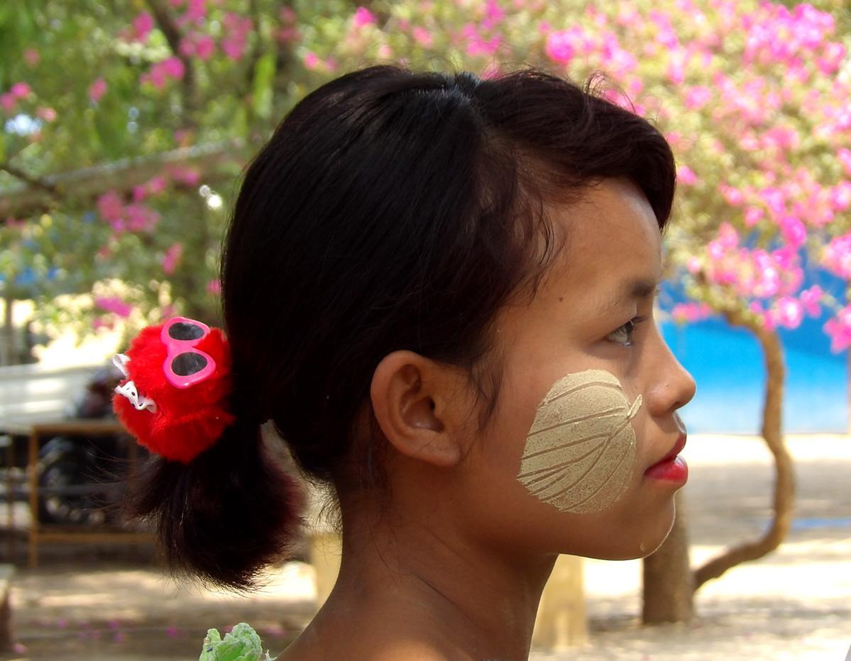 que voir à mandalay en birmanie