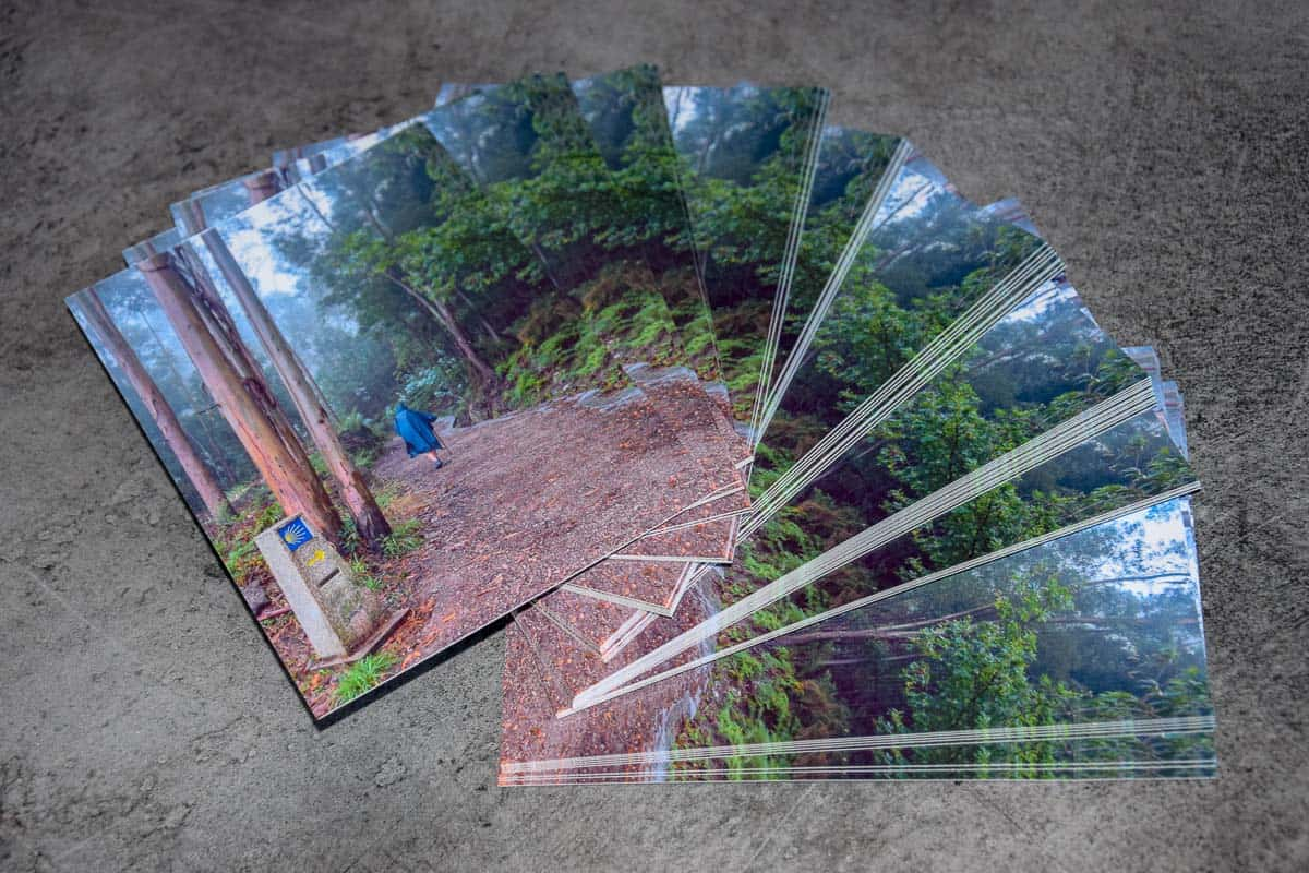 popcarte carte postale