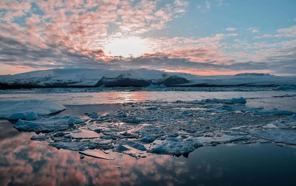 L'Islande sous tente et sur le pouce, au bon vouloir des cieux