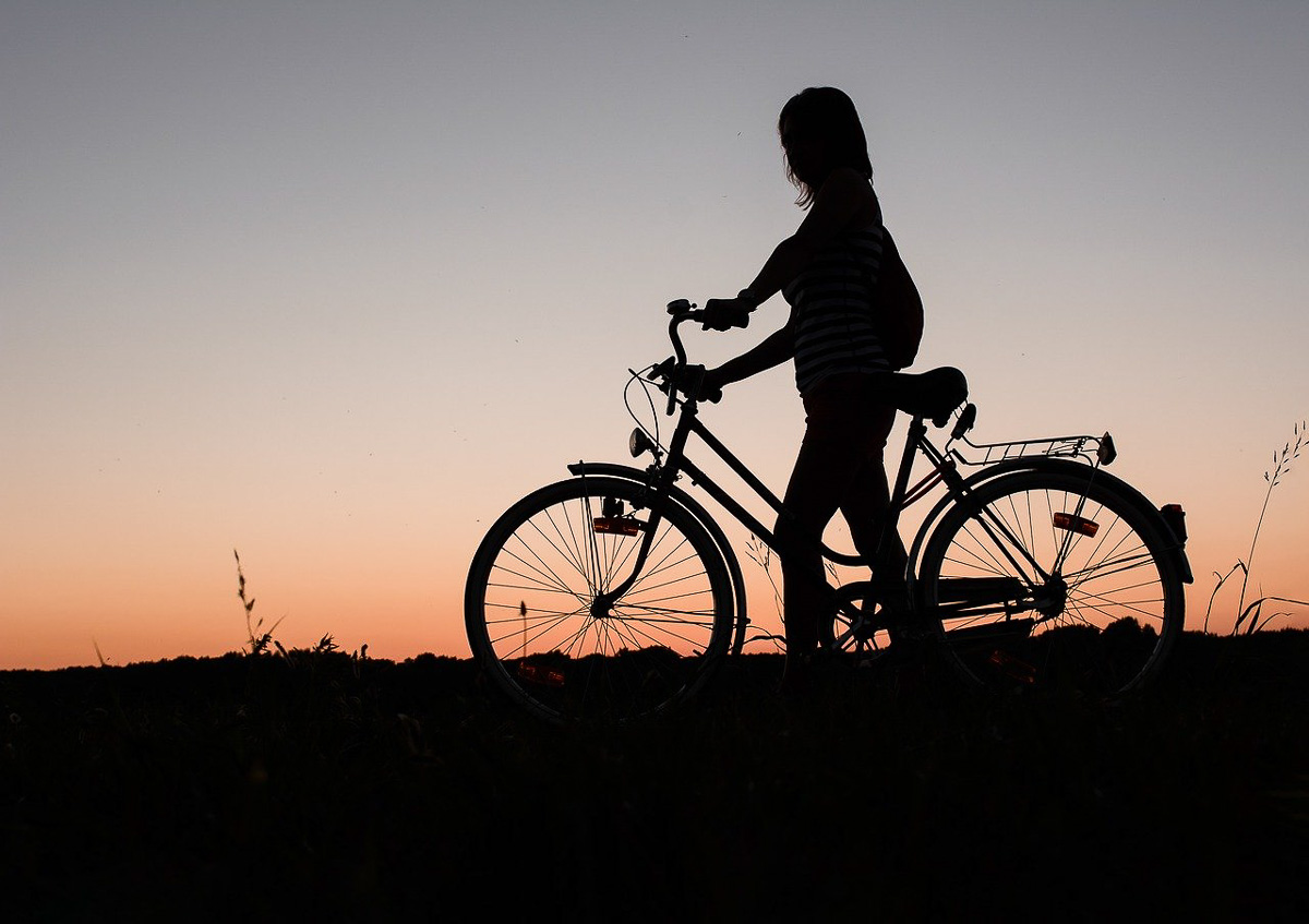 aventure vélo landes france