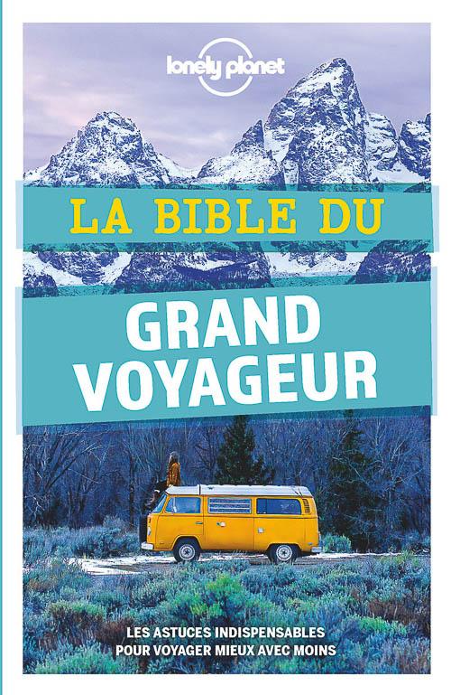 bible grand voyageur