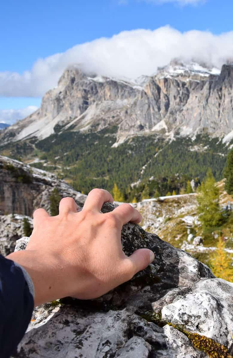 Les bienfaits de la nature sur la santé, ou l'importance de se mettre au vert | Histoires de tongs, le blog voyage passionnément alternatif