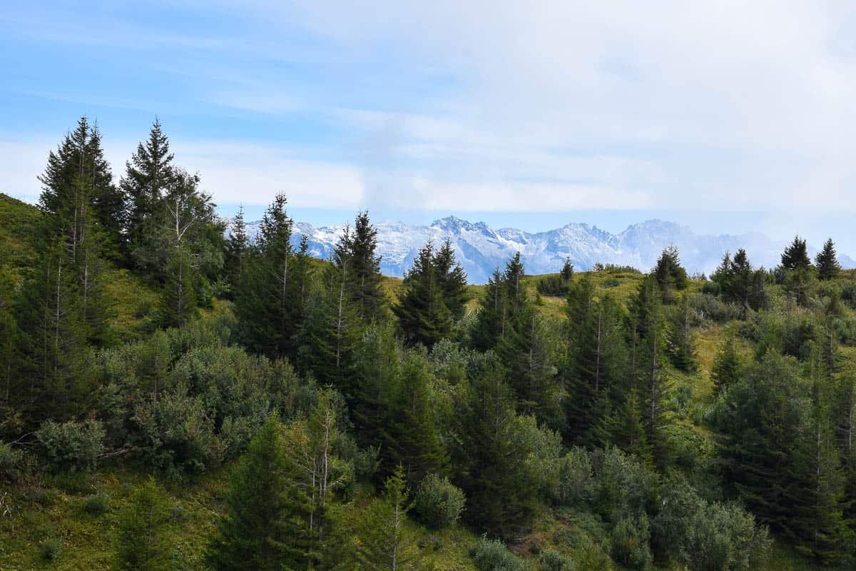 blog voyage randonnée outdoor