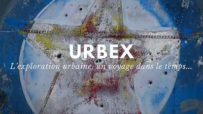 blog urbex exploration urbaine