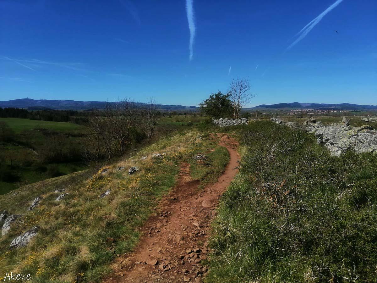 chemin de Compostelle avec un handicap