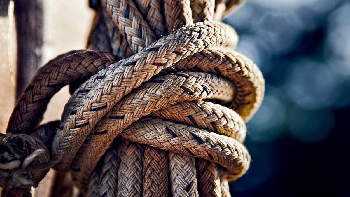 Faire du bateau-stop, témoignages