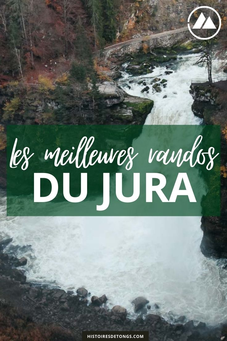 Les 7 plus belles randonnées à faire dans les montagnes du Jura... | Histoires de tongs, le blog aventure en solo et au féminin