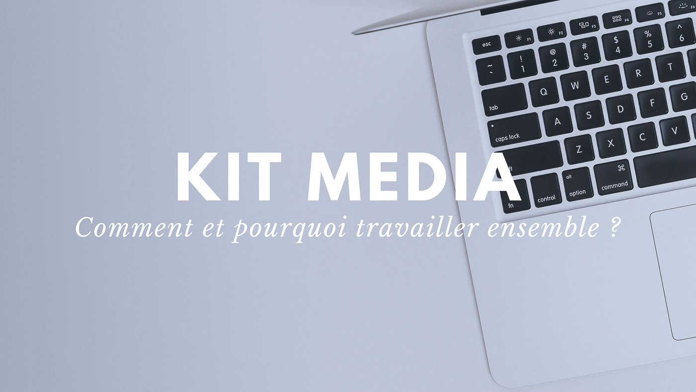 kit media blog voyage
