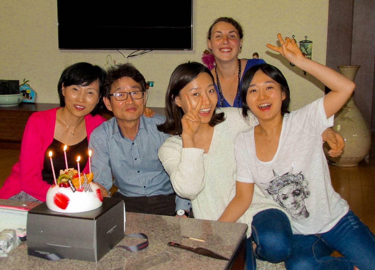 blog voyage mamans du monde