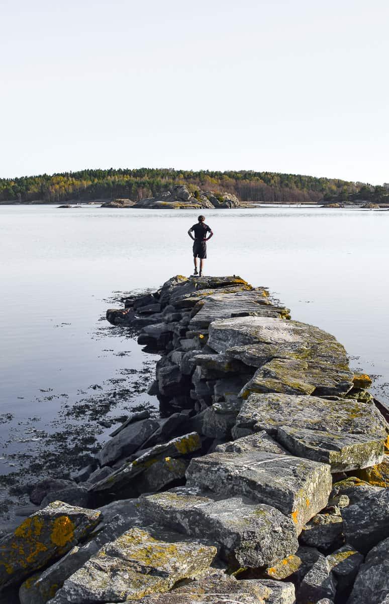 Retrouvez dans ce dossier complet tous les articles de mon blog sur la randonnée, le trekking et les activités outdoor (récits d'aventure et conseils pratiques)... | Histoires de tongs, le blog voyage passionnément alternatif