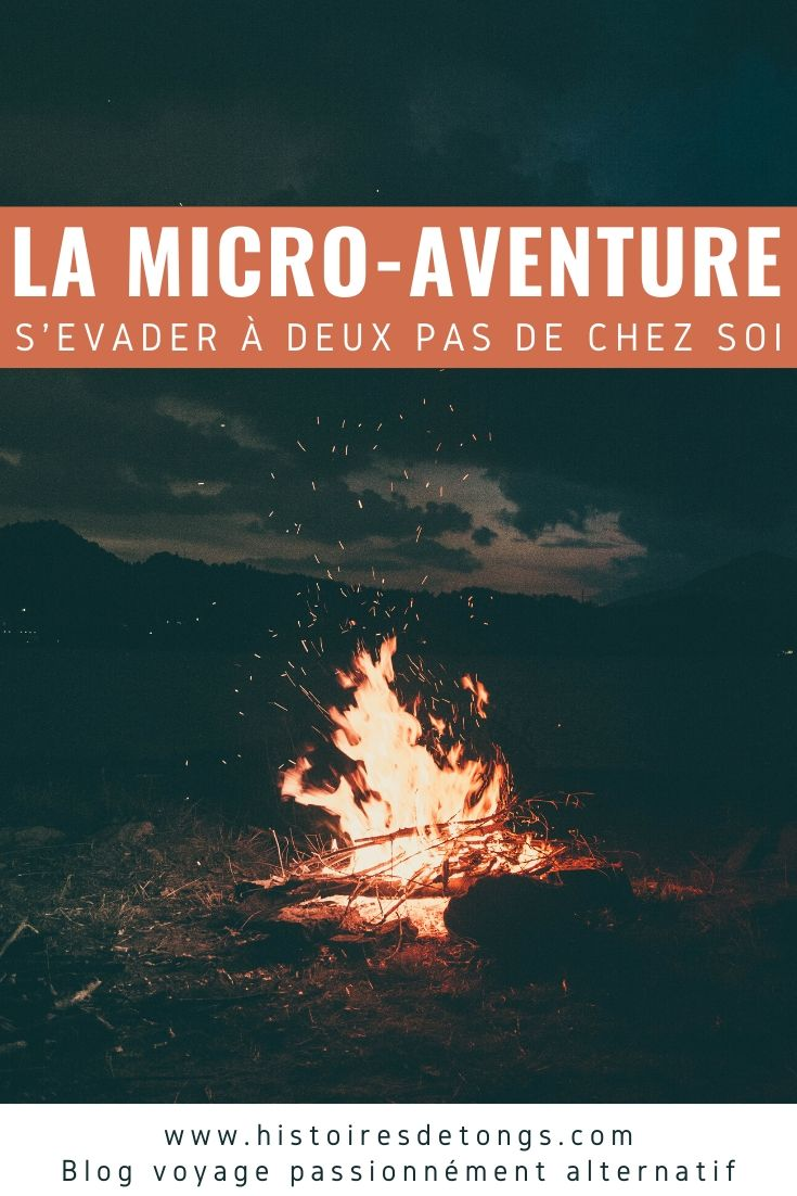micro-aventure blog
