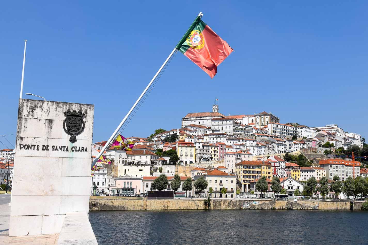 Cinq expériences incontournables à vivre au Portugal