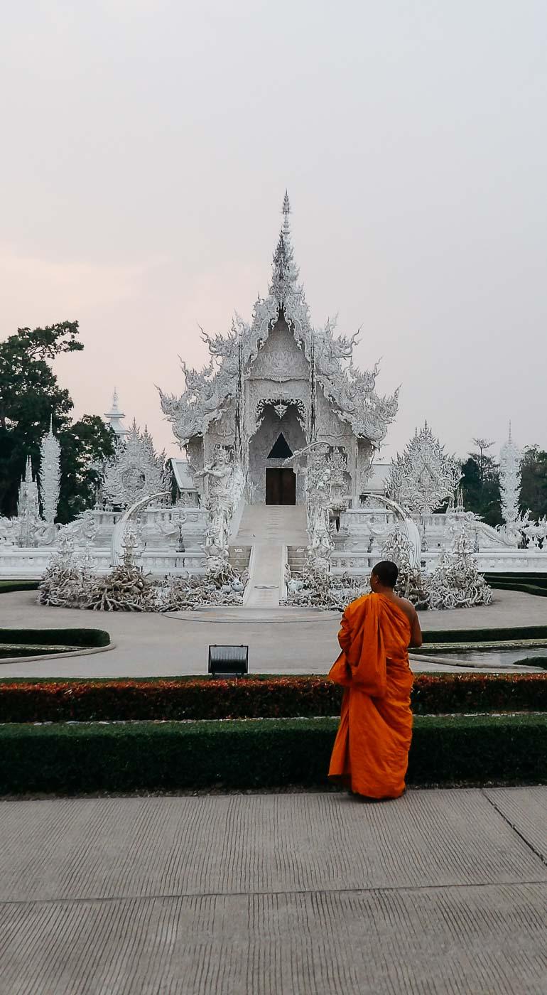 9 mois de road trip en Asie (de la Thaïlande à la France en auto-stop) : mes 5 meilleurs souvenirs... | Histoires de tongs, le blog voyage passionnément alternatif