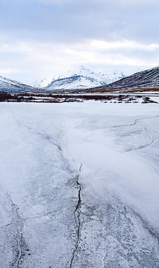 Road trip en Islande le long de la route 1 : un empire de glace et de feu... | Histoires de tongs, le blog voyage passionnément alternatif
