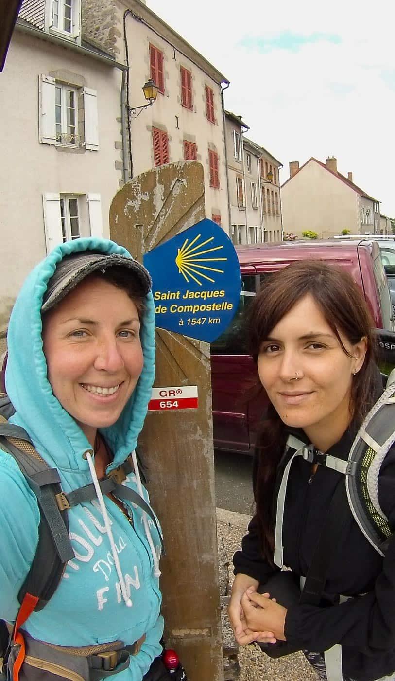 Faire Saint-Jacques-de-Compostelle : témoignages de pèlerins et conseils pratiques