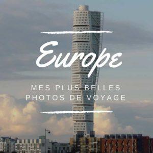 tableau pinterest photos europe