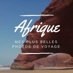 tableau-pinterest-photos-afrique
